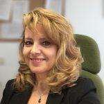 Esther Blanco