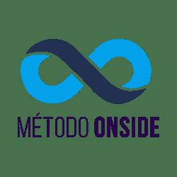 METODO ONSIDE OPOSITORES ©Método Onside
